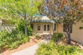 2 antigua court santa fe property listing mls 201703368
