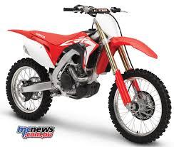 motocross bike numbers 2017 australian motorcycle sales figures q1 dirt mcnews com au