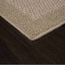 Synthetic Sisal Area Rugs Faux Sisal Carpet Uk Www Allaboutyouth Net