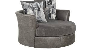 Comfortable Living Room Chair Alluring Sofa Chair With Cup Holder 25 Winsome Design