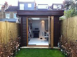 small garden buildings cori u0026matt garden