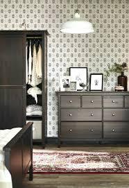 make your dream bedroom make your dream bedroom 5 tips to create your dream bedroom dream