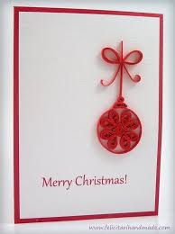 best 25 quilling christmas ideas on pinterest paper quilling