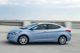 hyundai elantra baby blue 2011 hyundai elantra photo gallery of u s spec model