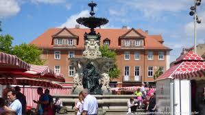 Bad Erlangen Ausflugsziele In Erlangen Sehenswürdigkeiten Und Freizeitangebote