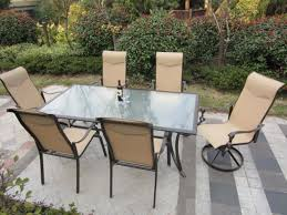 modern aluminum patio furniture home design ideas and pictures