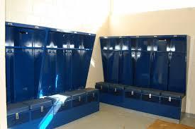 lockers lockers
