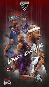 Covers Mlb Stats Sheet by 104 Best Basketball Images On Pinterest Nba Players Basketball
