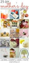 13 best mother u0027s day images on pinterest candy candy bouquet