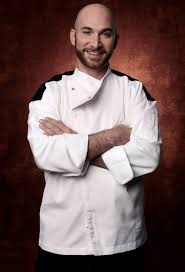Hell S Kitchen Show News - paulie giganti dead hell s kitchen chef found at age 36 in home