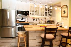 100 kitchen cabinets in brooklyn discount kitchen cabinets