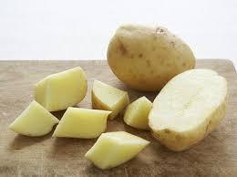 Potatoes As Main Dish - mashed potatoes aligote cookstr com