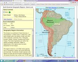 South America Map Quiz With Capitals by Cities And Capitals Of Europe Best 20 South America Map Ideas On