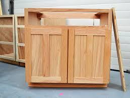 Unfinished Base Kitchen Cabinets 20 Kitchen Base Cabinets Electrohome Info