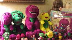 barney friends magical place child u0027s imaginations grow