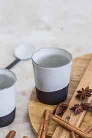 Ceramic Coffee Mugs 227 Best Ceramic For A Nice Mug Of Tea Images On Pinterest