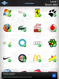 car logos quiz silver car logos and names logo wallpaper