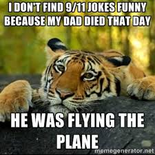 I Should Buy A Boat Meme Generator - 35 funniest plane meme pictures and photos