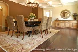 Accentuate Home Staging Design Group Pasadena Home Staging New Construction Pasadena Luxury Home Staging