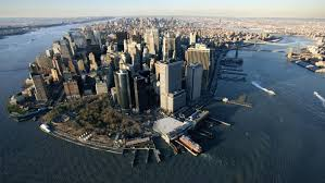 of manhattan how many is manhattan reference com