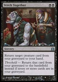 target black friday battlefield o return o target o creature o card o from o your o graveyard o to