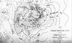 Battle of Bud Bagsak