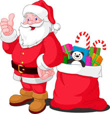 santa claus images pictures merry christmas pinterest santa