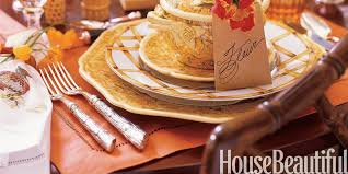 encouraging thanksgiving table decorations table setting ideas