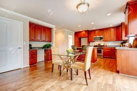 Wooden Cabinets Kitchen Cherry Wood Cabinets Kitchen Cherry Wood Cabinets Kitchen Cherry