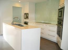 Kitchen Collection Llc by The Latest Trend For Kitchen Countertops Quartz Stone Works