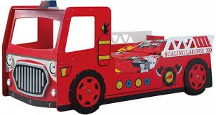 chambre enfant pompier déco pompier pour chambre garçon actualité kibodio