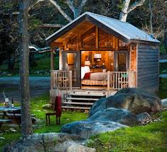 one bedroom log cabin plans 17 best cabins images on architecture live and log homes