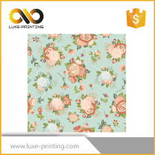 florist wrapping paper florist wrapping paper suppliers and