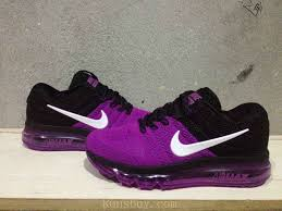 best black friday deals on nike products new coming nike air max 2017 kpu purple black women shoes air