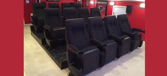 Theater Chairs For Sale Theater Chairs Movie Theater Chairs Movie Theater Seating