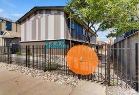 Patio Heater Rental In Denver Colorado Boulder Littleton Aurora Denver Co Condos U0026 Townhomes For Rent Realtor Com
