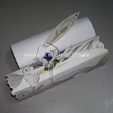 compare prices on scroll wedding invitation online shopping buy