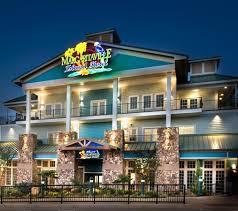 margaritaville island hotel 116 1 4 9 updated 2017 prices