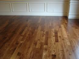 finding the best cleaner for hardwood flooring naindien
