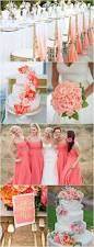 Popular Colors For 2017 Best 25 May Wedding Colors Ideas On Pinterest Summer Bridesmaid