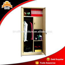 Clothes Cupboard Wholesale Metal Clothes Cupboards Online Buy Best Metal Clothes