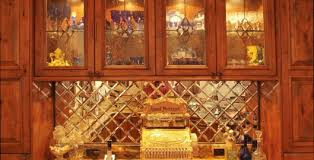 stained glass windows for kitchen cabinets beautiful stained glass cabinets for your san antonio home