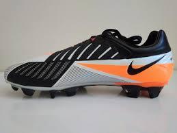 Nike T90 nike t90 laser iv fg soka diski