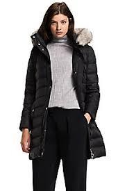 women s outerwear women s outerwear hilfiger usa