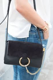 chloe summer handbags on sale luxury handbags accessories for