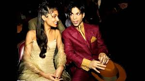Prince Rogers Nelson Home by Prince Rogers Nelson Died At 10million Estate From U0027flu U0027 Youtube