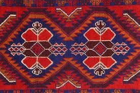 Oriental Rug Cleaning Scottsdale Persian Rugs Phoenix Roselawnlutheran