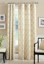 Better Homes Curtains 20 Best Better Homes And Garden Images On Pinterest Better Homes