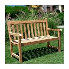 52 different garden bench plans for the mister garden