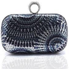 pochette femme mariage kaxidy une marque de sacs femme pas cher et tendance sac shoes